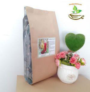 Đối tượng bà bầu uống trà hoa atiso đỏ - bụp giấm -hibiscus được không? Liều dùng phù hợp cho sức khỏe.