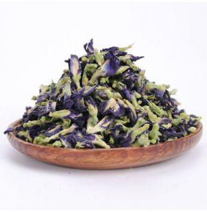 Tổng hợp cách trị mụn làm đẹp và giảm cân hiệu quả bằng hoa đậu biếc